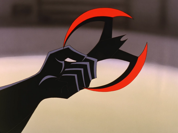 File:Terry's batarangs.png