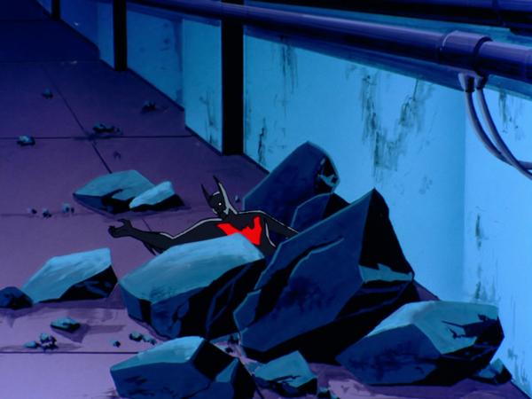 File:Batman Found.png