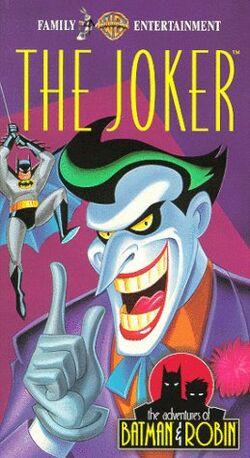 AoBaR Joker
