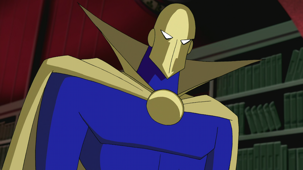 File:Doctor Fate.png