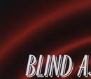 Blind as a Bat