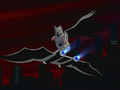 BatwomanRaid.png