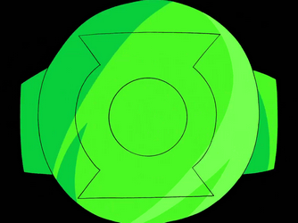 File:Power ring.png