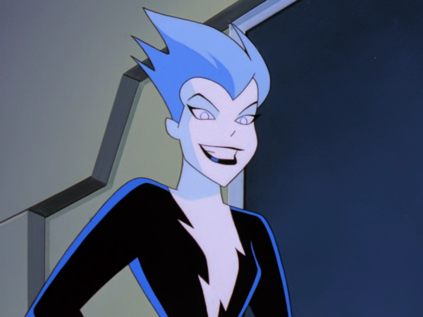 File:Livewire.png