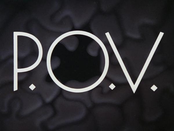 File:POV-Title Card.png