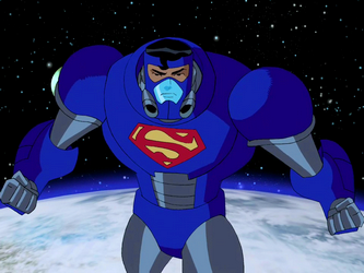 File:Superman's new space suit.png