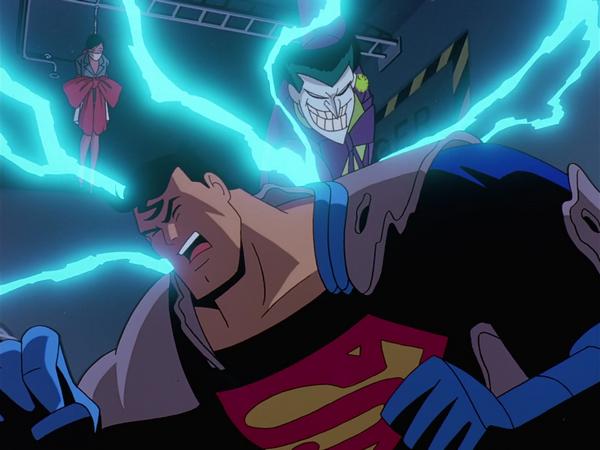 File:Joker overpowers Superman.png