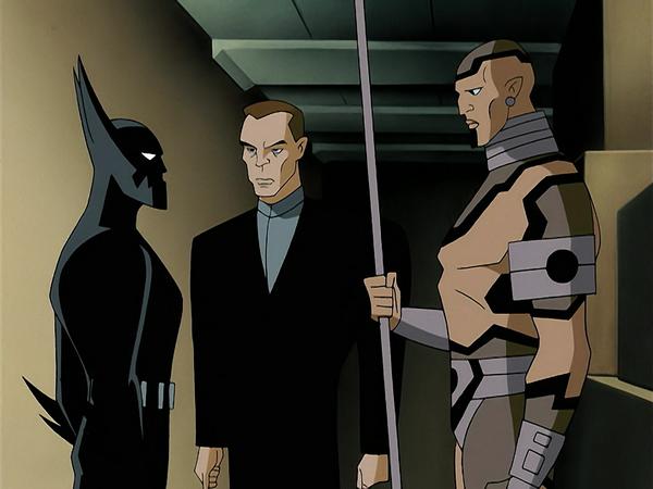 File:Batman and Stalker.png