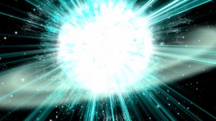 File:Captain Atom makes a sacrifice.png
