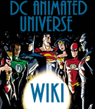 File:DC Animated Logo2.png