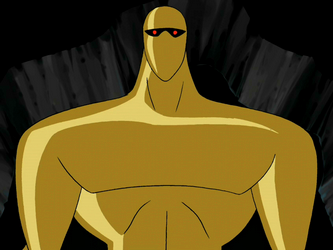 File:Amazo evolved.png