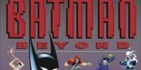Batman Beyond: The Animated Series Guide
