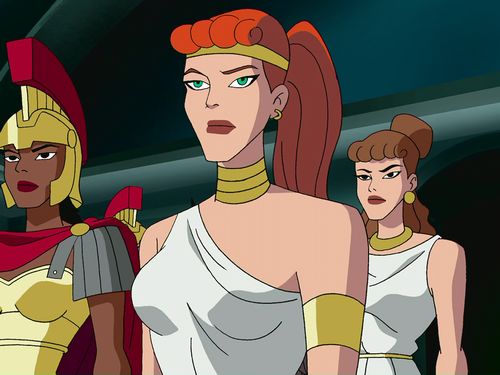 File:Antiope.png