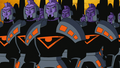 Legion of the Third Eye.png