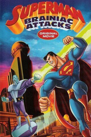 File:Superman Brainiac Attacks.jpg