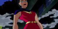 Wonder Woman (Justice Lord)