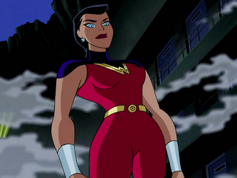 File:LordWonderWoman.png