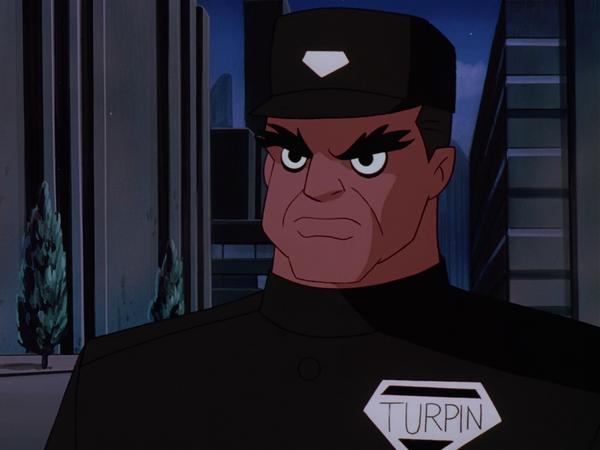 File:Turpin (Brave New Metropolis).png