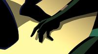 Death of Green Arrow