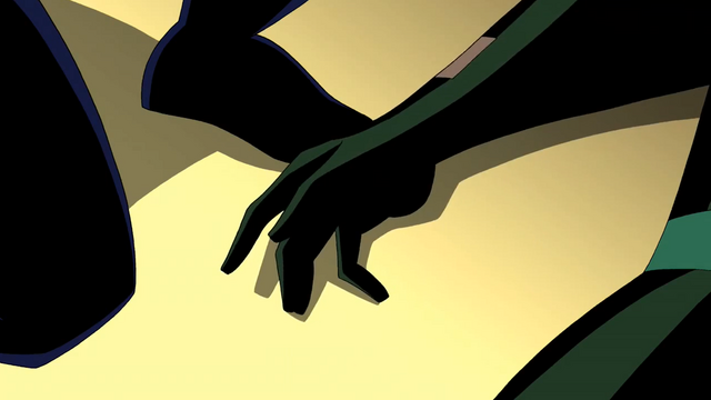 File:Death of Green Arrow.png