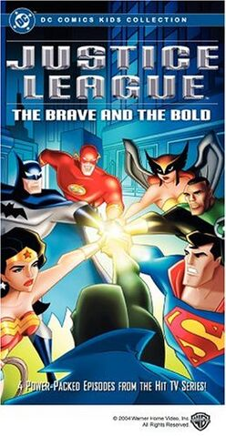 File:JL Brave and Bold.jpg