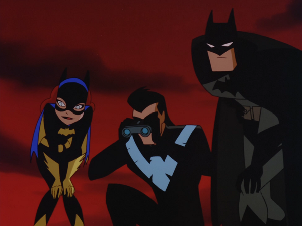 File:Batman and his partners.png
