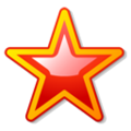 FA-star.png