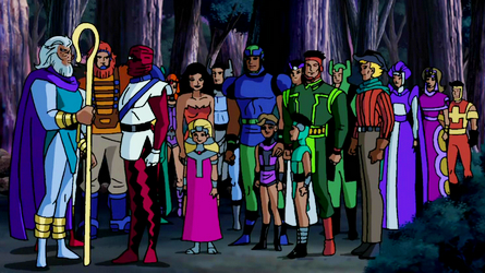 File:New Gods.png