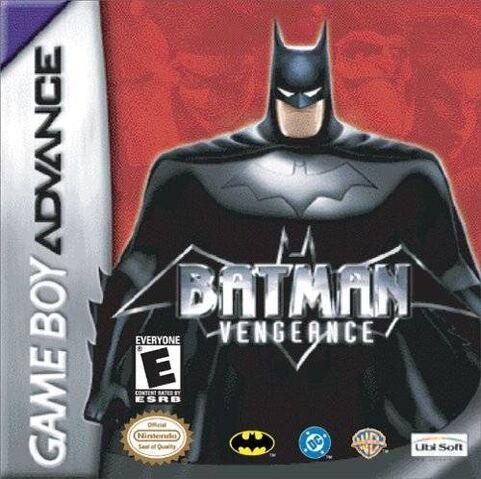 File:Video game BV GBA.jpg