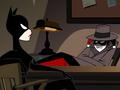 GothamNoir.png
