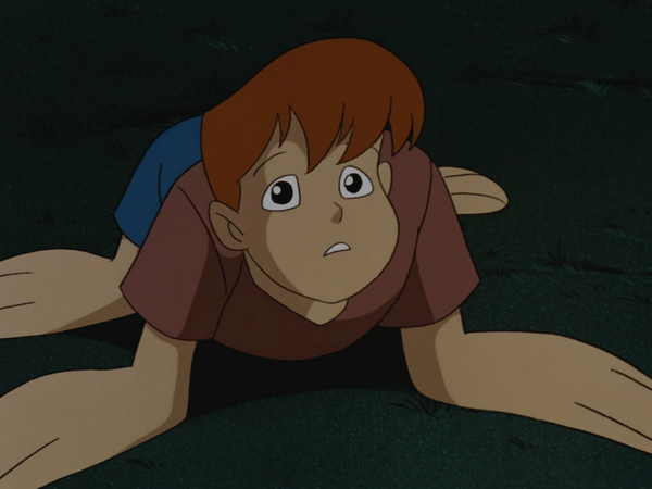 File:Billy the Seal Boy.png