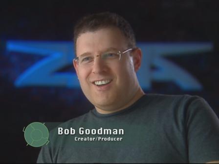 File:BobGoodman.png