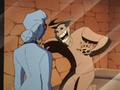 Joker seduces Quinzel.png