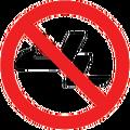 JLR logo.png