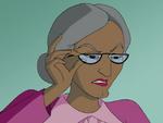 MrsColeman