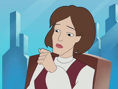 File:GwenEvans.png