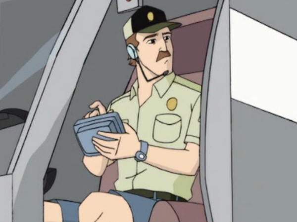 File:Frank Delivery.png