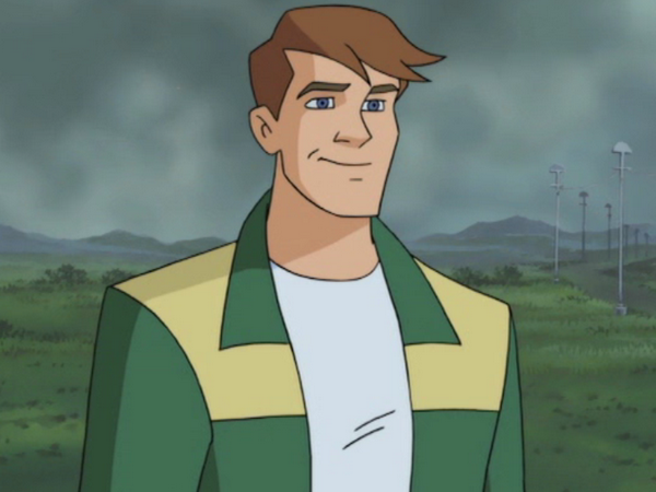 File:Dex Finlay.png