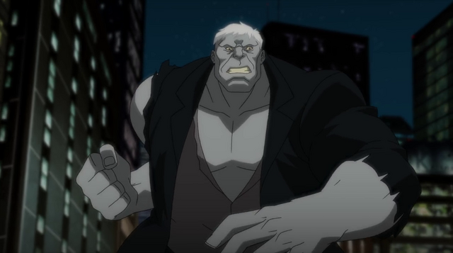 File:Solomon Grundy.png