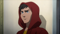 Billy Batson.png
