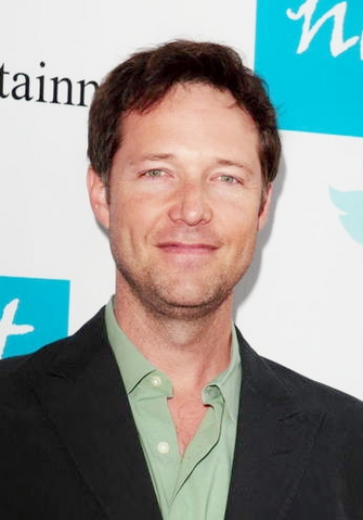 File:George Newbern.png