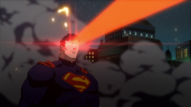 File:Superman using his heat vision.png