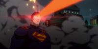 Clark Kent/Gallery