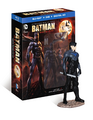 Batman Bad Blood - Blu-ray Deluxe Edition.png
