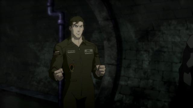 File:Hal Jordan after Batman takes his ring.png