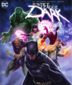 Justice League Dark.png