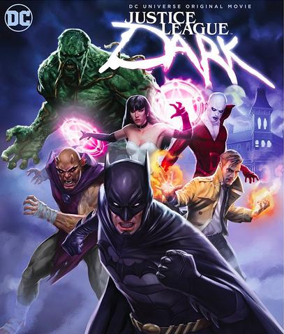 File:Justice League Dark.png