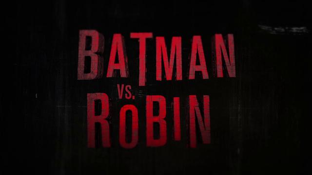 File:Batman vs. Robin title card.png