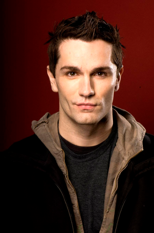 File:Sam Witwer.png