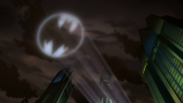 File:Bat signal in the sky.png